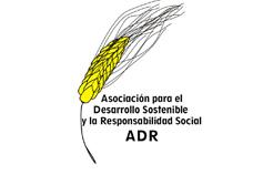 Logo ADR empleaverde