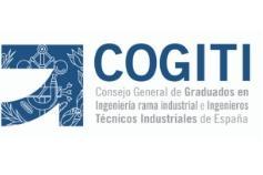 Logo COGITI Empleaverde