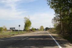 Proyecto 'Red Ecotransporte de Viajeros' del Programa Empleaverde