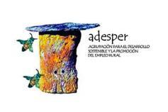 Logo ADESPER Empleaverde