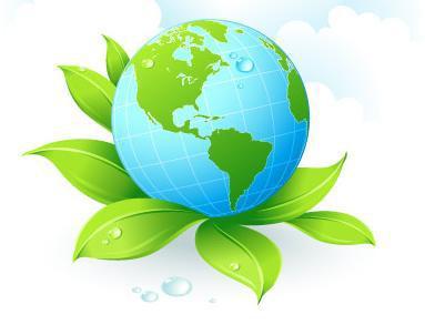 Proyecto Turismo sostenible para agencias de viaje del Programa Empleaverde de la Fundación Biodiversidad