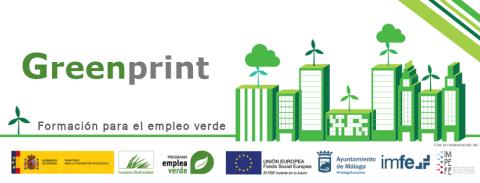 Imagen proyecto Greenprint (IMFE)