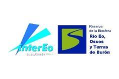 Logo INTEREO Empleaverde
