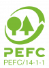Imagen de PEFC2021